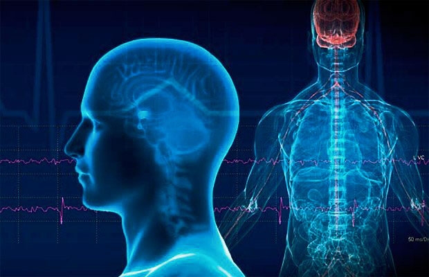 Лечение нейрофизической блокадой