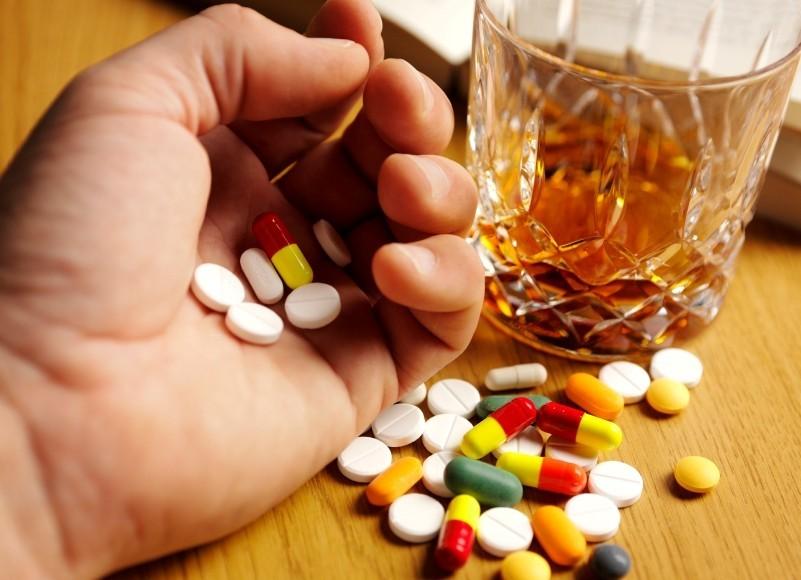 Медикаментозные особенности лекарственного препарата Тетурам