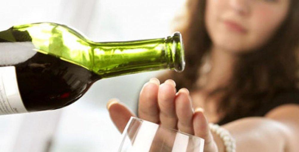 Как помочь мужу вылечится от алкогольной тяги