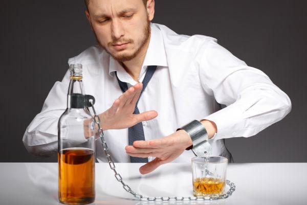 Реальна ли кодировка от алкоголизма