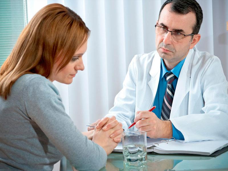 Психическая зависимость при алкоголизме: методы лечения